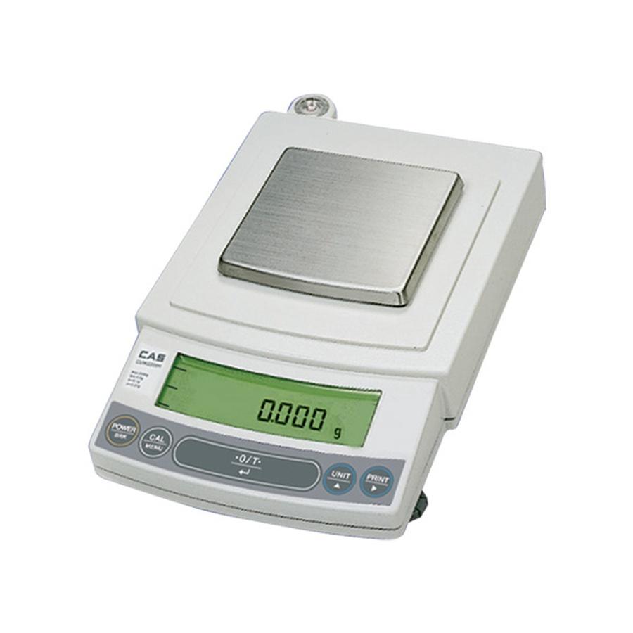Купить аналитические лабораторные весы